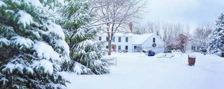 Prepping Your Home For A Minnesota Winter